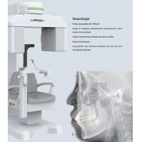 Buy cheap Dental Computed Tomography HIRES 3D Dental Digital CT Scanner Cone Beam CT product