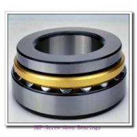 China SKF 353118 Tapered Roller Thrust Bearings on sale