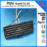 Quality far infrared ceramic  heater elements/ceramic panel for sale