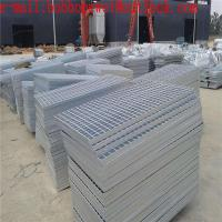 Quality welded bar grating/galvanised grating for sale/steel walkway mesh/walkway mesh prices/expanded metal flooring/metal grid for sale