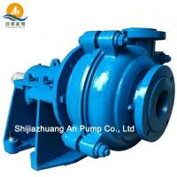 Quality Mixing slurry pump for sale