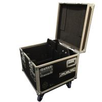 aluiminum ata case road case flight case LT-FC204.jpg