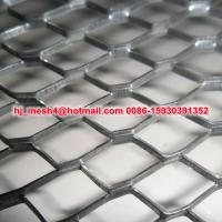 Buy cheap Hot Sale 3.4 LBS expanded metal lath product