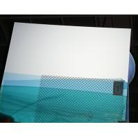 Quality Gloss Surface Polycarbonate Light Diffuser Sheet , Fluorescent Lighting Diffuser Panel for sale