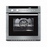 Quality Oven Toaster with 120 Minutes Timer and 50 to 250°C Temperature Control Range for sale