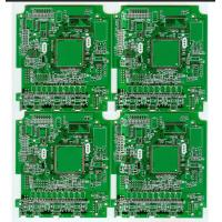China cheap 4 layer pcb HASL Four Layers PCB on sale