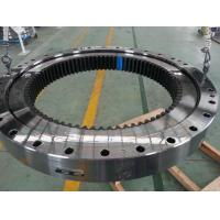 Quality PC3000 Slewing Ring, PC3000 Excavator Slew Ring, PC3000 Excavator Slew Ring, Komatsu Slewing Ring Gear for sale