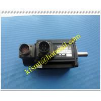 Quality 1500W AC Servo Motor MSMA152A1C For Samsung CP45 Surface Mount Machine for sale