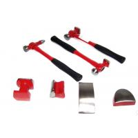 Quality 7PC BUMPING HAMMER KIT for sale