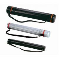 Quality Retractable Drafting Tube, Promotion Gifts, Office Stationery (Tube-6601, 02, 03) for sale