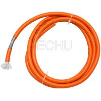 China Flexible Cable for Machine on sale