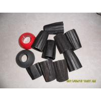 Buy Underground Mine Roof Rock Bolt With Expansion Shell For Tunnel / Construction at wholesale prices