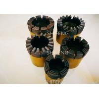 Quality 28mm Diamond Core Drill Bit Various Specifications Single Tube 110 for sale