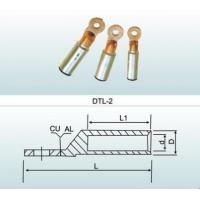 Quality Copper Lugs for sale