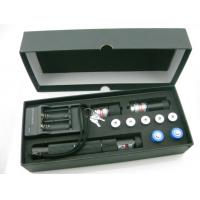 Buy high power laser pointer red green blue at wholesale prices