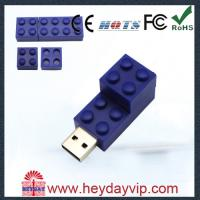 Buy 8GB usb flash drives with write protect switch at wholesale prices