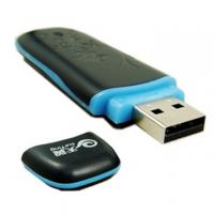 Quality 3G CDMA/ EVDO Rev A Modem, CDMA2000/CDMA1X, Supports MS W8,7/Vista/Mac/Android OS, Voice/S for sale