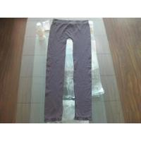 Quality Seamless Trousers (CH-006) for sale