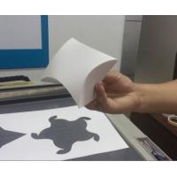 Quality Paper box sample cutting creasing making equipment for sale