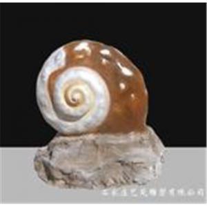 Quality Imitation/artificial sculpture for sale