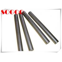 Quality 0.018-10mm NiCr 80 20 Bar Nickel Chromium Alloy High Work Ability And Weld Ability for sale