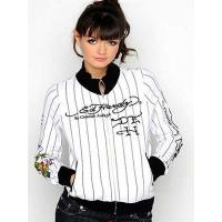 Quality Ed Hardy Lady Hoody for sale