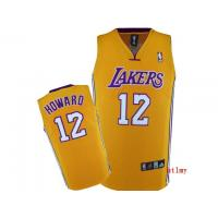 Quality wholesale  NBA Jersey ,  NFL Jersey  , NHL Jersey , MLB Jersey for sale
