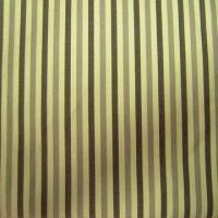 Quality 100% Cotton Fabric, Various Colors are Available, Measures 57/58-inch for sale