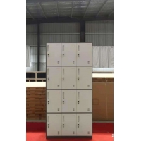 Quality Knocked Down Metal Filing Cupboard Furniture Customized 1850H for sale