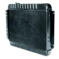 Quality Professional compact Radiators for Cars , Plate Fin Heat Exchanger for sale