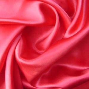 China JaFun Art Silk Fabric Matte (Water proof)factory sells directly on sale