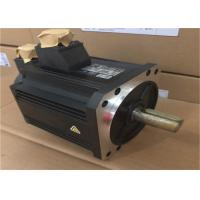 China Industrial Servo Motor MINAS A4  MDMA102P1G 200VAC 2000 RPM 1kW Panasonic on sale