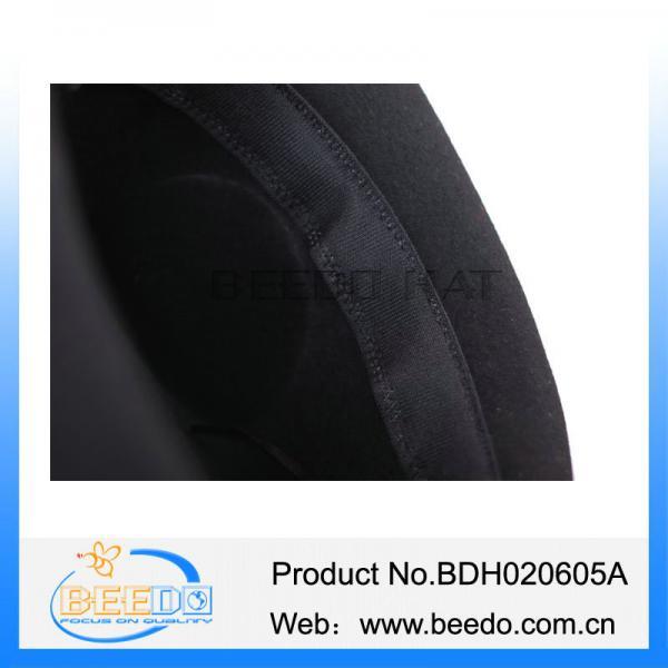 BDH020605A-9