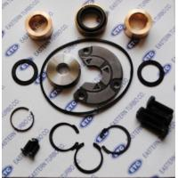 Quality Turbo Repair Kits TV75 for sale