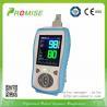Buy cheap Home Care Fingertip Pulse Oximeter/Children Household Fingertip Pulse Oximeter from wholesalers