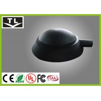 Quality Energy Efficient Induction Street Lamp Waterproof For Parks for sale