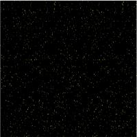 Black Slate Floor Tile 2017 2018 Best Cars Reviews