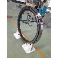 Quality PC3000 Slewing Bearing, PC3000 Slew Bearing, PC3000 Excavator Swing Bearing, Komatsu Slewing Bearing for sale
