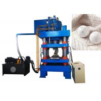 China High Precision Compact Hydraulic Press Machine Low Failure Rate Long Durability on sale