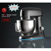 Quality Easten 1000W Die Cast Stand Mixer with Wifi App / 4.8 Liters S.S Bowl  Stand Mixer EF708/ Stand Mixer Reviews for sale
