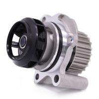 Quality 06A12011T Car Engine Water Pump Auto Cooling Water Pump 06A121011L For A3 A4 A5 A6 TT for sale