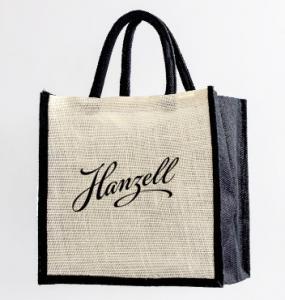 Quality Carry Bags, Ladies Bags, Wine Bags, Beach Bags, Mutra Bags, Jute-Cotton Duffel, Jute Drawstring Bags for sale