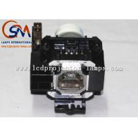 China NEC Projector LampNP14LP 60002852 for NP305 NP305G NP310 on sale