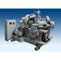 Quality Straight Bevel Gear CNC Gear Cutting Machines for sale
