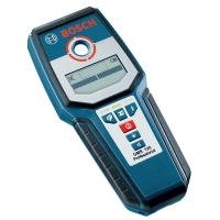 Quality chinacoal07Bosch GMS120 Digital Multi-Scanner for sale