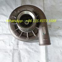 Quality Hot sell Cummins QSK83  diesel engine part turbocharger HX83 2881771 2837528 4048483 for sale