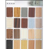 Buy cheap China 1220*2440mm decorative hpl sheet/ hpl laminate sheet /formica laminate from wholesalers