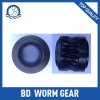 Quality Worm Gear BD for sale