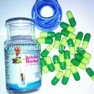 Quality Body Slim Herbal Weight Loss Diet Pills BSH slimming Capsule for sale