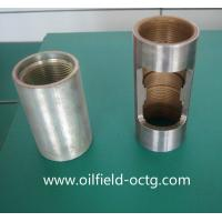 Quality VAM Top/New VAM Casing and Tubing Equivalent for sale